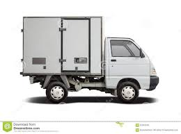 Small Refrigerated Truck - Best Small Pickup Truck Check More At ... Refrigerated Delivery Truck Stock Photo Image Of Cold Freezer Intertional Van Trucks Box In Virginia For Sale Used 2018 Isuzu 16 Feet Refrigerated Truck Stks1718 Truckmax Bodies Truck Transport Dubai Uae Chiller Vanfreezer Pickup 2008 Gmc 24 Foot Youtube Meat Hook Refrigerated Body China Used Whosale Aliba 2007 Freightliner M2 Sales For Less Honolu Hi On Buyllsearch Photos Images Nissan