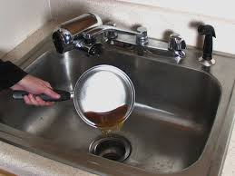Best Way To Unclog Kitchen Sink Grease by How To Unclog Kitchen Sink Grease 100 Images Unclog Kitchen