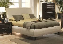 Amazon Super King Headboard by Bedroom Luxury Upholstered Beds With High Headboard With Button