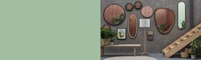 100 Rectangle House Square Mirrors John Lewis Partners