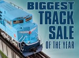 Blue Ridge Hobbies Discount Model Trains Why Pay More