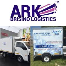 Ark Brisino Logistics: Rent Refrigerated Trucks & Mobile Fridges ... Frozen Food Delivery Trucks Suppliers 1 Refrigerated Trailer Rentals Nationwide Refrigerated Homepage Arizona Commercial Truck Rentals Rental Denver Churchs Kitchen Creative Decor Decarolis Leasing Repair Service Company Walkin Cold Storage Trailers And Container Leases Kwipped Small Truck Best Pickup Check More At Services Orix Fresh Freights Home Rent A Best Of Brooklyn