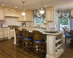 French Country Kitchen Curtains Ideas by Kitchen Kitchen Country French Cabinet Doors Best Designs Inch