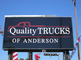 Quality Trucks Of Anderson 4139 Clemson Blvd, Anderson, SC 29621 ... Quality Trucks Of Anderson 4139 Clemson Blvd Sc 29621 Auto Direct Llc 4026 Ypcom Fort Mill Ford New Used Car Dealership Chevy For Sale In Sc Pics Drivins 2000 Dodge Ram Family Spartanburg Cars For In Fountain Inn Autocom Buy Here Pay Seneca Scused Scbad Credit No Easley Mjs Land Ram Truck Dealer 1500 2500 3500 Promaster Tahoe Pictures Intertional South Carolina On