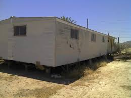 Craigslist Dallas Storage Shed by Cheap Living Free Mobile Homes