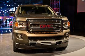 2015 Gmc Sierra 1500 Colors - Autoevoluti.com - Autoevoluti.com 2018 Gmc Sierra 1500 Blue Colors Photos 7438 Carscoolnet Gmc Radio Wiring Color Code Automotive Block Diagram 2016 Gets A Few Visual Tweaks Video Avs Aeroskin Factory Match Hood Shield 2017 Hd Allterrain X Completes The Offroad Truck Jacked Lifted Right Tailgate View Trucks Pinterest White Frost Tricoat Denali Crew Cab 4wd 2002 Pewter Metallic Extended Green Gold 7374 Paint The 1947 Present Chevrolet Oldgmctruckscom Old Paint Codes Chips Matches 2019 Release Date Car Concept New Specs And Review