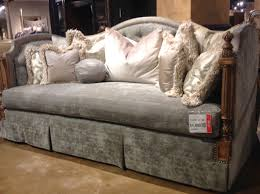 Marge Carson Sofa Sectional by Furniture Gray Sectional Sofa With Furnitureland South Clearance