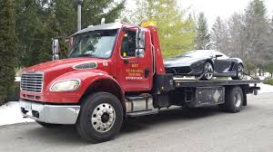 Specialized Towing   Becker Bros. Van And Truck Tow Bars From Clarkson Commercial Vehicles Five Most Common Types Chicago Towing Blog Of Trucks Best 2016 Screw Vinyl Wrap Peeling Off Help Palm Desert P2p 7606745938 Of Top Notch Truck Wikipedia Wrecker For Sale On Cmialucktradercom Heavyduty Hope Augusta Damariscotta Me All Directions Haulers These Are The Top 10 Trucks For Towing Driving Autobees Specialty Towing Autobees Repair Center Service In Charlotte Queen City North Carolina Services Roadside Assistance Vehicle Recovery