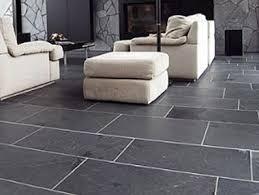 Slate Flooring Pictures Floors Of