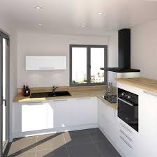 ent cuisine ikea cuisine ikea blanche 2017 et cuisine blanche ikea cheap plinthe