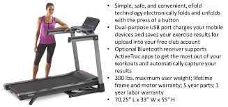 Lifespan Treadmill Desk Dc 1 by Best Folding Treadmill Lifespan Tr2000e Electric Folding