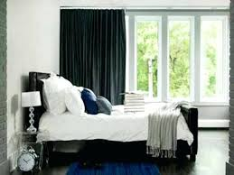 chambre vert kaki peinture chambre 20 couleurs dacco pour repeindre ses murs chambre