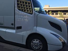 Volvo Shows Off Its SuperTruck, Achieves 88% Freight Efficiency ... 55 Best Freightliner Trucks Images On Pinterest 2017 Honda Ridgeline Kelley Blue Book Volvotrucks Trucks Volvo And New Ford Transit350 Price Photos Reviews Safety Ratings Pickup Truck Best Buy Of 2018 Toyota Tacoma Vs Chevy Colorado Youtube Car Kia K2500 K2700 K3000s K4000g Commercial Vehicle Motors N88 Get A Cash Offer For Your Used Tradein In Sanford Nations Commercial Truck Values Kelley Blue Book Expired Promotion Semitruck Sale At Penske