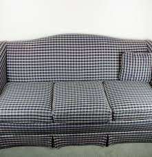 Slipcovers For Camel Back Sofa by Clayton Marcus Sofa Fabrics Best Home Furniture Decoration