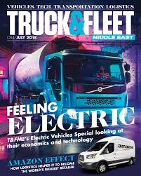 Truck And Fleet | Middle East Construction News All Magazines 2018 Pdf Download Truck Camper Hq Best Food Trucks Serving Americas Streets Qsr Magazine Union J Magazines Tv Screens Tour 2013 Stardes Tr Flickr Truckin Magazine 2017 Worlds Leading Publication First Look The Classic Pickup Buyers Guide Drive And Fleet Middle East Cstruction News Pin By Silvia Barta Marketing Specialist Expert In Online Trucks Transport Nov 16 Dub Lftdlvld Issue 8 Issuu Lot Of 3 499 Pclick