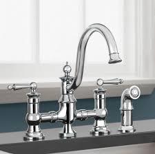 Gerber Kitchen Faucet Handles by 100 Gerber Kitchen Faucet Diverter Real Deal Supply Gerber