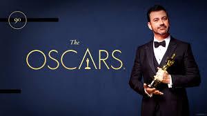 Halloween Wars Season 4 Host by Oscars 2018 Jimmy Kimmel To Return As Host For 90th Academy