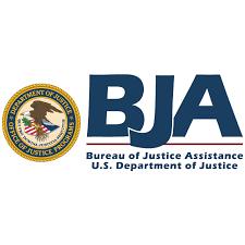 federal bureau of justice federal justice statistics 2011 2012 csg justice center