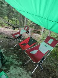 Helinox Vs Alite Chairs by Bwca Camp Chairs Boundary Waters Gear Forum