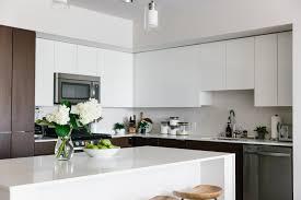 Creating A Minimalist Kitchen My Is Blend Of Cozy Warm Modern