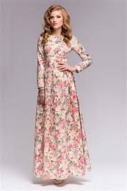 long sleeve floor length maxi dress details 2017 2018 dresses ask
