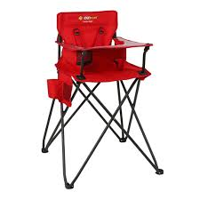 Details About OZTRAIL JUNIOR HIGH CHAIR RED BABY CAMPING OUTDOOR 80KG RATED  NEW MODEL 2019 Luvlap 3 In 1 Convertible Baby High Chair With Cushionred Wearing Blue Jumpsuit And White Bib Sitting 18293 Red Vector Illustration Red Baby Chair For Feeding Wooden Apple Food Jar Spoon On Highchair Grade Wood Kids Restaurant Stackable Infant Booster Seat Lucky Modus Plus Per Pack Inglesina Usa Gusto Highchair Ny Store Buy Stepupp Plastic Feeding
