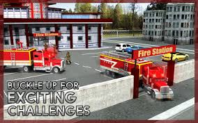 🚒 Rescue Fire Truck Simulator - Android Apps On Google Play Adventure Force Large Action Series Light Sound Ambulance Go Smart Wheels Fire Truck Best Toy Pictures Sos Brands Products Wwwdickietoysde Noises Effects Youtube Kp1565 Engine Brigade Soap Bubbles Music Spin Master Paw Patrol On A Roll Marshall This Is Where You Can Buy The 2015 Hess Fortune Effect The Place For Ipdent