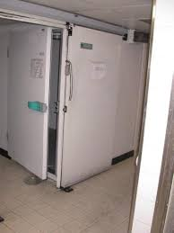 chambre froide positive occasion clicomat l occasion de s équiper chambres froides chambre froide