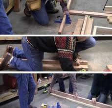 diy firewood rack project you u0027ll ever need diy projects