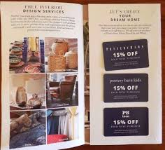 POTTERY BARN CouponS 3 PB Kids PB Teen 15% Off Savings DEAL Cards ... Download Sherwin Williams Wallpaper Coupon Code Gallery Different Prices Across Pottery Barn Divisions Nursery Beddings Great White Shark In Long Island Sound Together Bathrooms Design Bathroom Hdware Storage Newport 50 Best Promo Emails Images On Pinterest Bedding Pretty Heavenly Mattress Westin At Home Fgrance Bedroom Wonderful Bed By Teens With Charming Hudson Coffee Table Side Boca Do Lobo Weekend Sales Nordstrom Anniversary Sale And More Mhattan Sofa Homesfeed Exceptional Store Today Fire It Up Grill Bath Body Works