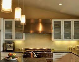 lighting beautiful pendant lights for kitchen island beautiful