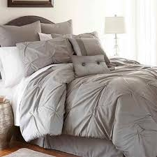 Discount Luxury Bedding & forter Sets