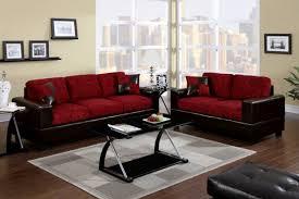 Craigslist Leather Sofa By Owner by Craigslist San Antonio Sofa Bed Centerfieldbar Com