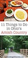 Christmas Tree Farms Near Wadsworth Ohio by 25 Best Amish Country In Ohio Ideas On Pinterest Amish Country