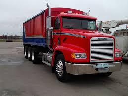 MED & HEAVY TRUCKS FOR SALE Used Semi Trucks For Sale By Owner In Florida Best Truck Resource Heavy Duty Truck Sales Used Semi Trucks For Sale Rources Alltrucks Near Vancouver Bud Clary Auto Group Recovery Vehicles Uk Transportation Truk Dump Heavy Duty Kenworth W900 Dump Cabover At American Buyer Georgia Volvo Hoods All Makes Models Of Medium