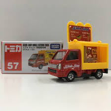 Tomica #57 Suzuki Carry Mobile Catering Truck – De Toyz Shop Catering Trucks Custom Mobile Food Equipment Youtube Two Hurt When Airport Catering Truck Does Nosedive At Msp Plano Catering Trucks By Manufacturing Secohand Lorries And Vans Vehicles Vintage Piaggio Truck Ape Car For Fresh Food Vending The Images Collection Of Trailers Bult In Design Flight Hi Lift Ndan Gse Mexican Usa Stock Photo 42046883 Alamy Loader