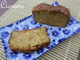 Nouveau Cuisiner Rutabaga Cake Carotte Et Rutabaga Au Curry Vert La Cuisine De Quat Sous