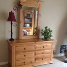 Broyhill Fontana Dresser Measurements by Bedroom Sets Dallas