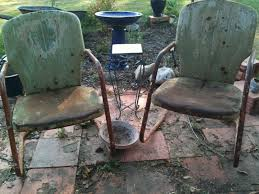 outdoor chairs metal lawn chairs lawn furniture outdoor