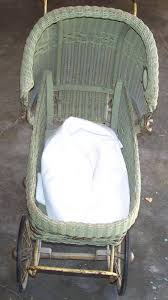 What's It Worth?: Baby Carriage A Common Collectible, But ... Amazoncom Wwwlaurelcrowncom French Country Cane Chair Vintage Josef Hoffman Bentwood Prague 811 Ding Set Cane Back Ding Chairs Musicatono Woman In Real Lifethe Art Of The Everyday Antique Chairs Wooden Baby High With Seat Whats It Worth Carriage A Common Colctible But Victorian Pair Tall Early 1900s Childs Wood Painted Vintage Oak Rocker Press Seat Seating Kinder Modern Boudoir Style Astonishing Fniture