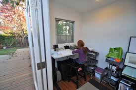 Music Studio Shed Office 8x14 Modern Home And Library