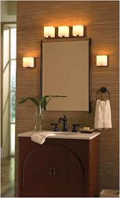 53 Marvelous Stocks Of Mexican Bathroom Vanity | Best Of Bathroom ... Ideas For Using Mexican Tile In Your Kitchen Or Bath Top Bathroom Sinks Best Of 48 Fresh Sink 44 Talavera Design Bluebell Rustic Cabinet With Weathered Wood Vanity Spanish Revival Traditional Style Gallery Victorian 26 Half And Upgrade House A Great Idea To Decorate Your Bathroom With Our Ceramic Complete Example Download Winsome Inspiration Backsplash Silver Mirror Rustic Design Ideas Mexican On Uscustbathrooms
