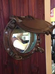 http www bebarang com stylish porthole medicine cabinet preview