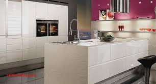 meubles cuisines but unique meuble cuisine faible profondeur but pour idees de deco de