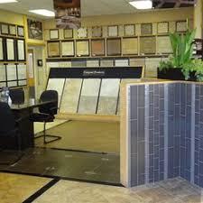 arizona tile flooring 5151 w bell rd glendale az phone
