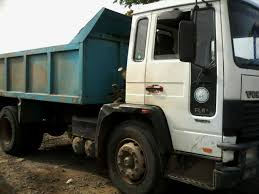 Nigerian Used Volvo Truck For Sale - Autos - Nigeria Used Tipper Trucks For Sale Uk Volvo Daf Man More Truck Sales 20 Lvo Vnl64t760 Tandem Axle Sleeper For Sale 574150 2018 Vnl300 1258 Bruckners Bruckner Nigerian Autos Nigeria Semi 2012 Available In Richard Baulos Tirement Sale Sales Pharr Tx