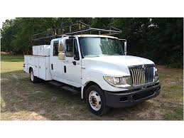 Service Trucks / Utility Trucks / Mechanic Trucks In Mississippi For ... Used Cars Hattiesburg Ms Trucks Pace Auto Sales New 2017 Ram 3500 For Sale Near Laurel Lease Or Sale 39402 Gmc C6500 Pickup Truck Lovely In Ms For Jackson Service Utility Mechanic Missippi Craigslist And Car Reviews 2018 Railfan Trip To Ronscloset Powersports Vehicles Dealer Dealership Craft Llc 2007 Intertional 9900i Sfa In By Dealer