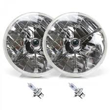 Tri-Bar 7 Inch Halogen Lens Assembly With H4 Bulb Pair | EBay Tricity Ford Inc Dealership In Eden Nc Samsung Camera Pictures Auto Parts Tri City January Youtube Automotive Glass Repair Services Door East End Truck Towing 64 10th Ave E Dickinson Nd The Weekly Used 2016 F350sd Lariat 1ft8w3dt6geb47976 Cities Fork Lift And Service 811 S Myrtle Pasco Paving Asphalt Business And Residential Stowers Machinery Cporation Tricities Company From Genuine Yamaha Motorcycle Spare Parts Thailand Megaparts Car Near Tn New Cars