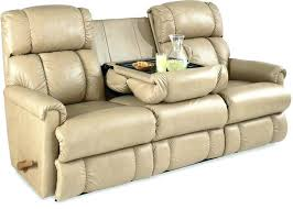 Recliner Sofa Slipcovers Walmart by Bed Bath Slipcovers Sofa Recliner Covers Target Couch Protector