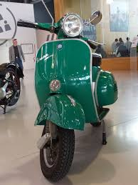 179 Best Vespa Images On Pinterest